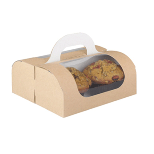 customized-Muffin-Boxes