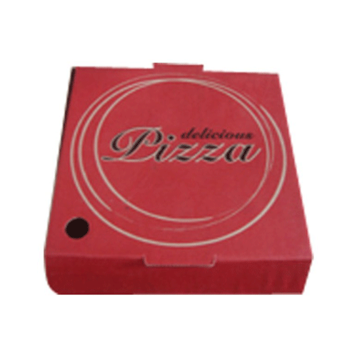 customized-Pizza-Boxes