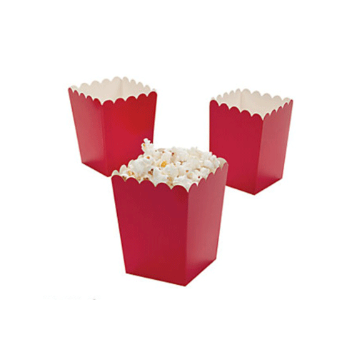 customized-Popcorn-Boxes