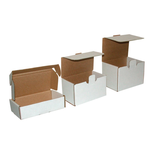 customized-Product-Boxes