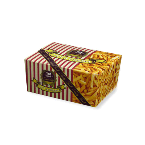 customized-Snack-Boxes