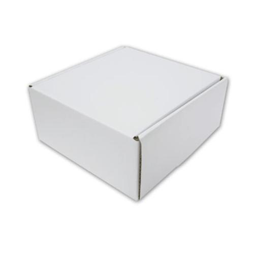 customized-White-Boxes