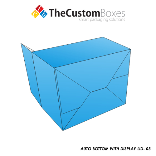 designs-of-auto-bottom-with-display-lid-boxes