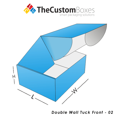 double-wall-tuck-front-boxes-packaging-solutions