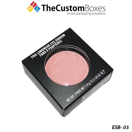 wholesale-Eyeshadox-Boxes