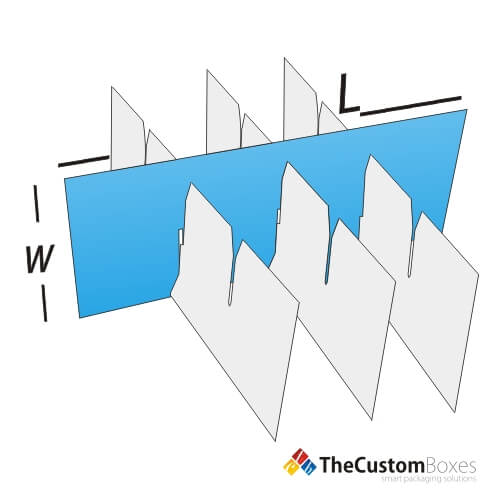 packaging-design-of-Fence -partitions