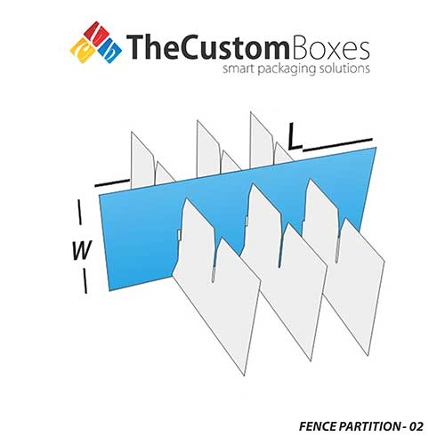 packaging-design-of-Fence--partitions