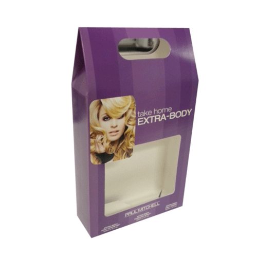 personalized-designs-of-Cosmetic-Display-Boxes