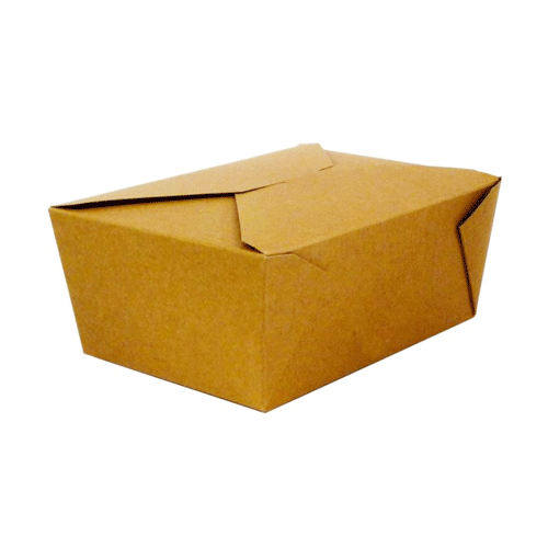 custom paper packaging Kinyi is a manufacturer of biodegradable molded paper pulp packaging, pulp clamshell packaging and other paper pulp products fiber-based raw materials and customized.
