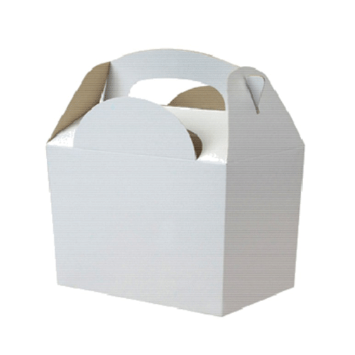 personalized-designs-of-White-Boxes