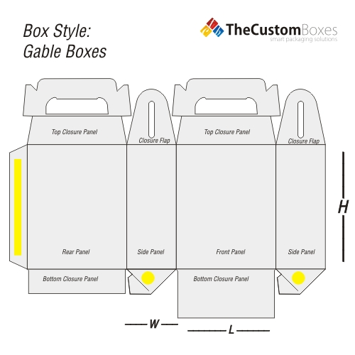 structural-design-of-Gable-Box-Boxes