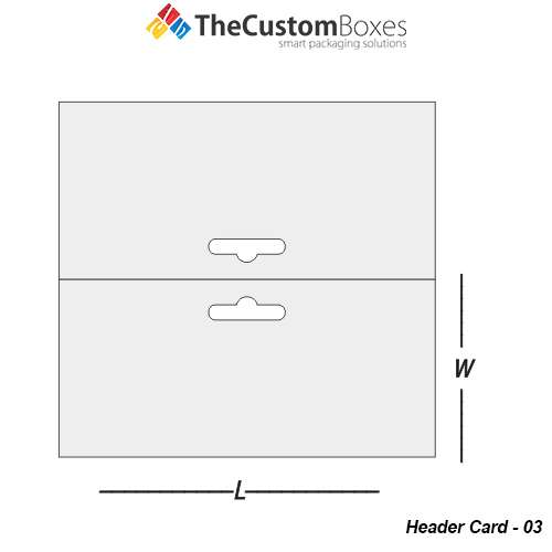 Header-Card-boxes-designs