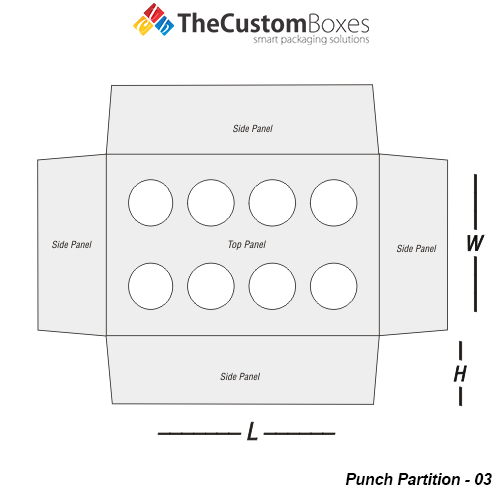 structural-design-of-Punch-Partition-Boxes