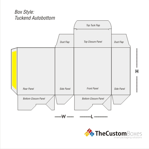 structural-design-of-Tuck-End-Auto-Bottom-Boxes