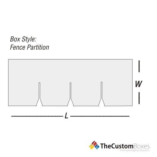 structural-diagram-of-Fence -partitions