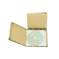 CD/DVD storage Boxes