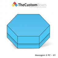 Custom-Hexagon-2-PC-Boxes.png