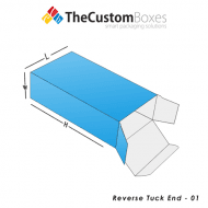 Custom-Reverse-Tuck-End-Packaging-and-Printing