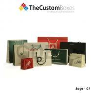 Custom-bag