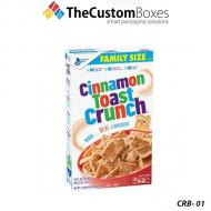 Custom-cereal-boxes.jpg