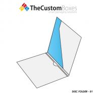 Disc-Folder1.png