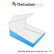 Double-Wall-with-Display-Lid