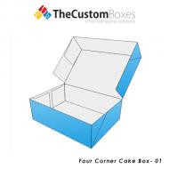 Four-Corner-Cake-Box.png