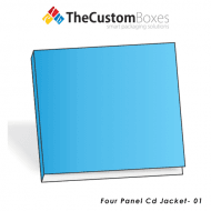 Four-Panel-Cd-Jacket