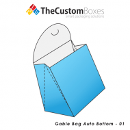 Gable-Bag-Auto-Bottom
