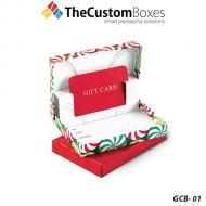 Gift-Card-Boxes.jpg
