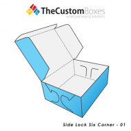 Side-Lock-Six-Corner