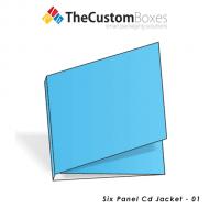 Six-Panel-Cd-Jacket.png
