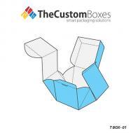 T-Box.jpg