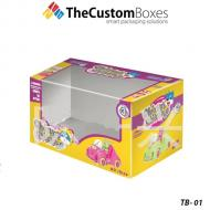 Toy-Boxes1.jpg