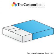 Tray-and-sleeve-Box.png