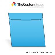 Two-Panel-Cd-Jacket