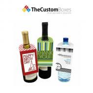 bottle-necker.jpg