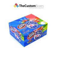 box-of-lollipops.jpg