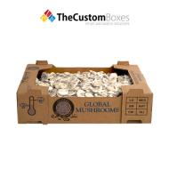 box-of-mushrooms.jpg