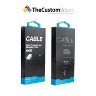 cable-packaging.jpg