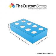 custom-Punch-Partition-packaging-and-printing3.jpg
