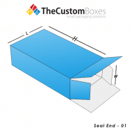 custom-Seal-End-packaging-and-printing