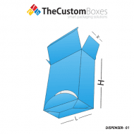 custom-dispenser-boxes-design