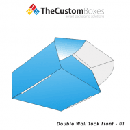 double-wall-tuck-front-boxes-printing