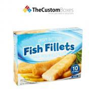 fish-fillet-box.jpg