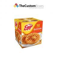 waffle-box.jpg